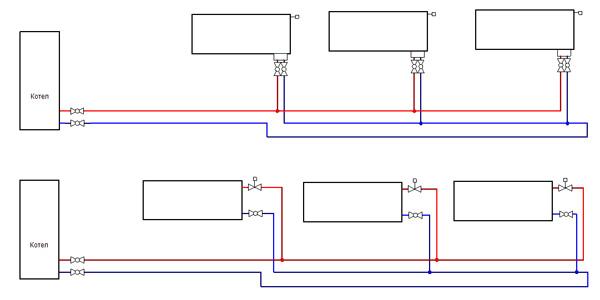 Схема тросик у стеклоподъемника на ваз 2107