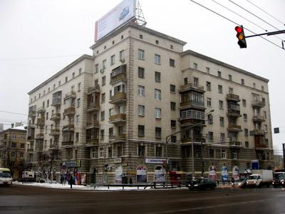 Сервисный центр тсж москва